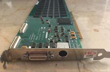 DIGIDESIGN HD CORE PCI CARD
