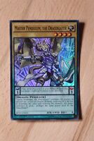 Breakers of Shadow(BOSH) Singles / Playsets Holo Rare Yugioh Cards 1st/Unlimited