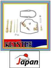 Vergaser Reparatur Satz / Carburetor Repair Kit YAMAHA XT 600 E/K 3TB 1993-1995