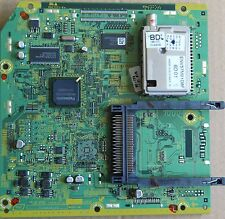 TNPA3740 1 XV  DTV BOARD ENV57M01D8F for panasonic PLASMA will fit many models