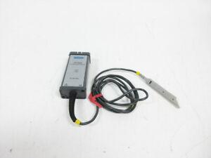 LECROY ZS1500 1.5 GHZ 1 MO 0.9 PF ACTIVE PROBE