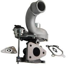 Turbolader für Nissan Interstar Opel Movano A Renault Master II 2.5 dCI SALE