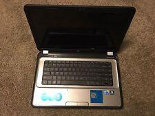 "HP Pavilion g6-1b79dx 15.6"" (Intel Core i3, 2.4GHz, 4GB) Notebook laptop"