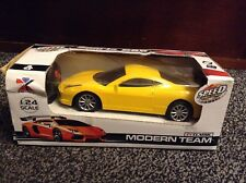 Remote Control Car Boys Kids Fast Cars Drifting Porsche Lamborghini Ferrari NEW