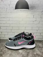 Nike Womens Flex Experience RN 8 Multicolor AJ5908-003 Running Shoes Size 6.5