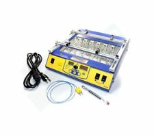 Hakko Fr-870B Pre Heater Pre-Heater Carbon Heaters from Japan