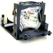 HITACHI DT-00471 DT00471 LAMP IN HOUSING FOR PROJECTOR MODEL CPS420