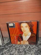 Michael Jackson: Earth Song, eine Maxi CD
