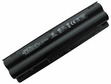 Battery for HP Pavilion Dv3 CQ35