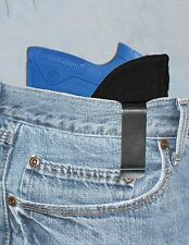IN THE WAIST GUN HOLSTER BERETTA PX4 STORM COMPACT IWB  CONCEALMENT Us Gun Gear