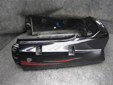 05 Kawasaki Ninja EX250 EX 250 250R Tail Fairing 89N