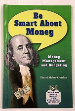 Be Smart About Money Management and Budgeting 2014 New First Job Paycheck