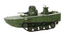 Armadura de dragón 1/72 IJN tipo 2 Ka-Mi con pontón flotante propuesto Island 1944 60609