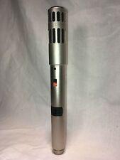 Sennheiser K3N & ME40 Condenser microphone & Cable XLR