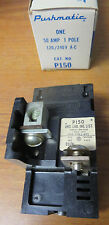 ITE P150 Pushmatic Circuit Breaker 50 Amp 1 Pole