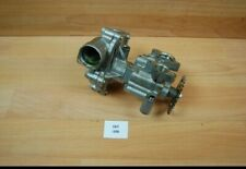 Yamaha YZF R1 RN19 07-08 Öl/ Wasserpumpe 167-106