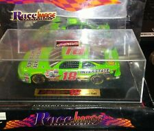 Race Image Collectibles 1:43 Bobby Labonte #18 INTERSTATE BATTERY