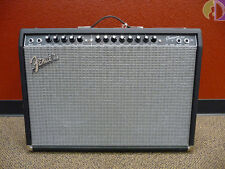 Fender Champion 100 Electric Guitar Amplfier, 100 Watts, Free Shipping Lower 48