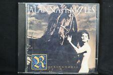 Alannah Myles – Rockinghorse - Rock Pop Rock (C487