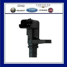 PEUGEOT 207.208.308.3008.508.5008 Camshaft Position Sensor - Genuine - 1920LS
