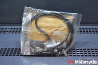 YAMAHA GENUINE NEW CW50 ZUMA CY50 JOG 89 - 01 OIL PUMP ASSY PN  3AA-13100-02