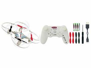 Drohne RC Stunt  Drone Quadrocopter 360° Slides Drohne Drone bis zu 40 km/h