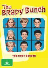 The Brady Bunch: Season 1 = NEW DVD R4