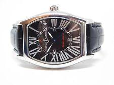 100% Original Ulysse Nardin MicheLangeLo 233-68 Big Date Automatic Swiss Watch
