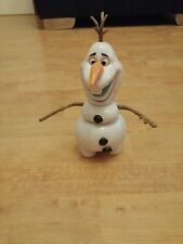 Disney Frozen Olaf Play Figure