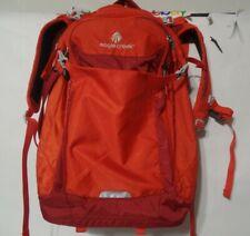 "Eagle Creek EC LYNC SYSTEM Backpack RED 20"""