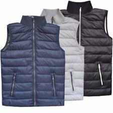 ARMANI Zip Neck Down Coats & Jackets for Men