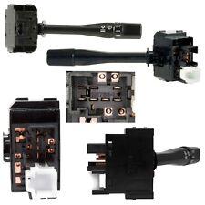 Windshield Wiper Switch-DX, 4 Door Airtex 1S3172