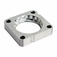 aFe POWER 46-37001 Throttle Body Spacer Honda Civic Si, 12-15 I4-2.4L