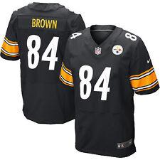 Antonio Brown Jersey - Pittsburgh Steelers (New-Large)