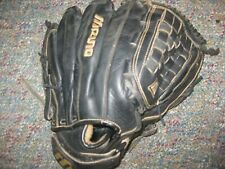 "New listing 12.5""  Mizuno Franchise Series MFR1255 Baseball/Softball Glove Game Ready"