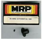 Vintage RC Car Buggy MRP Pro-110 35-4096 Diff Differential Hub Old Stock NIB