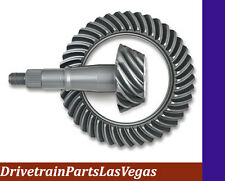 "Motive Ring and Pinion Gear Set GM8.6"" 10 Bolt 4.11 Ratio 2000 - 2009 1/2 Ton"