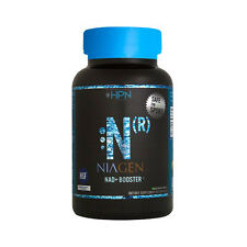 3 Pack -HPN - N(R) - NIAGEN - Nicotinamide Riboside - High Performance Nutrition