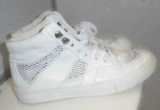 River Island Hi Top, Trainer Boots for Women