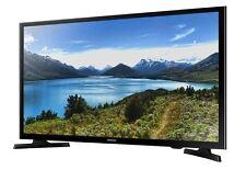"SAMSUNG UN32J4000AF 32"" Slim LED 720p 60Hz TV HDMI DTS Premium Sound"