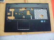 Dell Vostro 3750 Palmrest  with Touchpad, Biometrics & Power j7 D/PN:  RK2DM