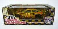 RACING CHAMPIONS NASCAR #78 Pilot 1:24 Die-Cast MIB Gary Bradberry 1998