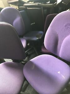 job lot office chairs