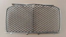 Der Kuhlergrill Grill Bentley Arnage 1999-
