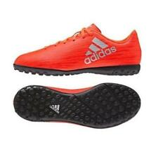 af3d9797332 adidas Boy Red Shoes for Boys for sale