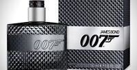 James Bond 007 EDT Eau De Toilette Spray 50ml 1.6oz Mens Cologne NIB