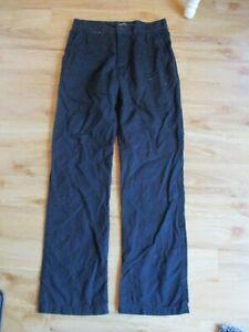 Las Mejores Ofertas En Pantalones Tamano 36 Regular George Para Hombres Ebay