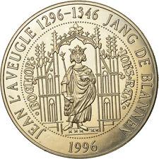 [#1409] France, Médaille, 5 Ecu, Controle du Trafic Aérien, Jean L'Aveugle