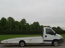 CD Player Daily LWB Commercial Vans & Pickups