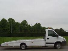 CD Player Iveco LWB Commercial Vans & Pickups